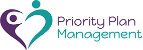 Priority Plan Management Adelaide